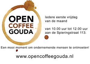 Open-Coffee-blog